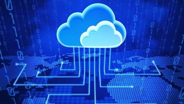 Сайты для облачного майнинга криптовалют