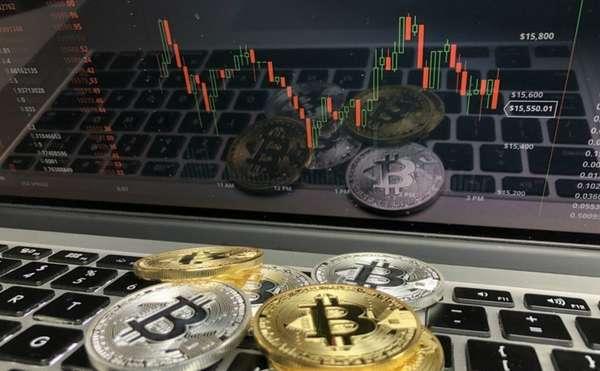 курсы криптовалют на биржах онлайн