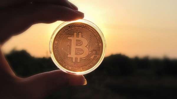 Как вывести биткоин через биржу