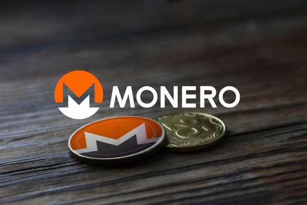 купить криптовалюту Monero
