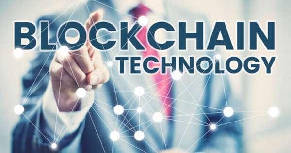 скачать блокчейн презентацию