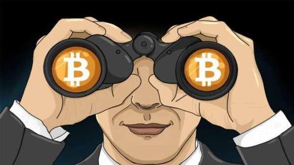 краны криптовалют на русском с моментальным выводом на кошелек