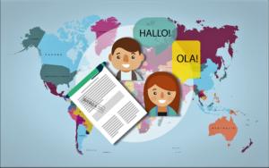 бизнес-идея школы иностранного языка с расчетами