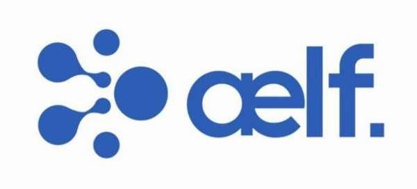 криптовалюта Aelf, официальный сайт