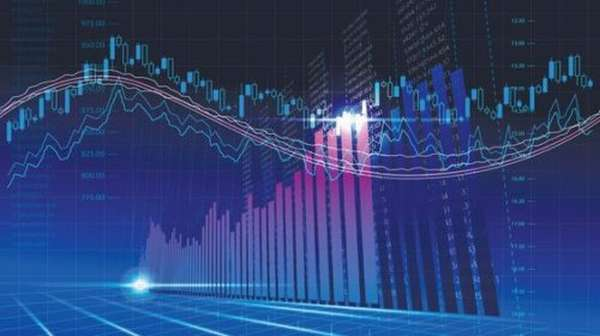 капитализация криптовалюты Yob2x