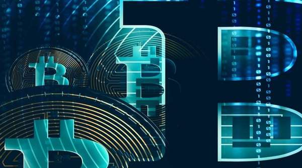 Анализ Биткоин (BTC) перспективы Bitcoin и прогноз аналитиков