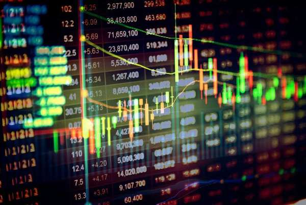 правила листинга на бирже