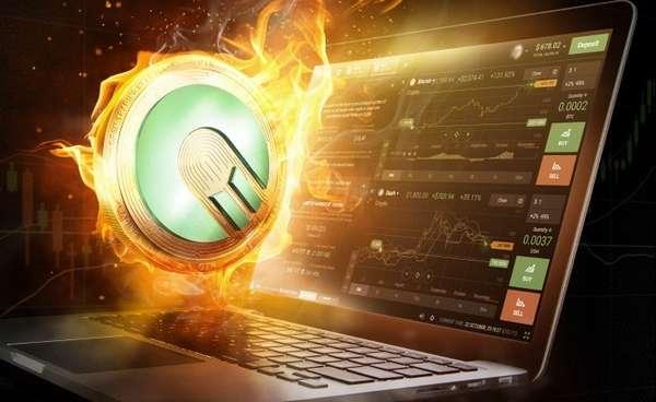 прогноз криптовалюты OTN
