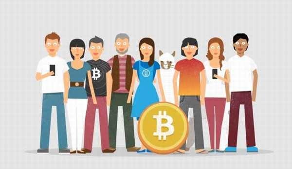 Какое будущее у криптоденег