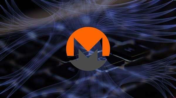 криптовалюта Montero, курс