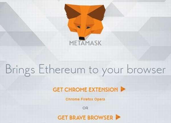Виды кошельков для криптовалюты Эфир (Ethereum): установка, регистрация, использование