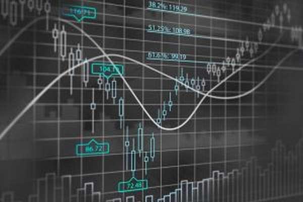 Обзор криптовалютной экосистемы Status в чем основная задумка ее разработчиков?