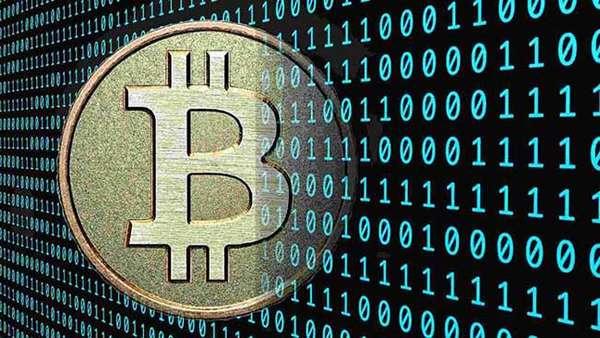 Тема заработка криптовалюты