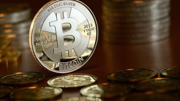 Криптовалюта - как заработать