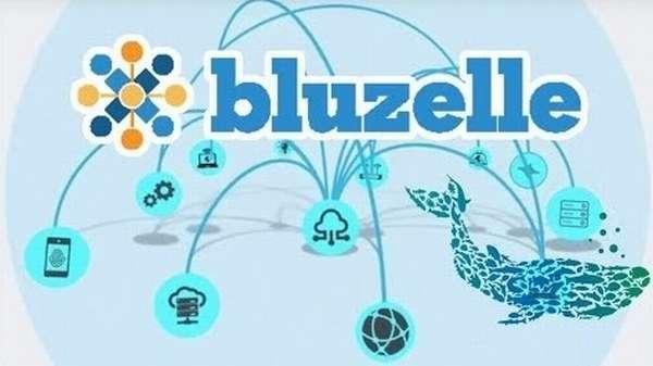криптовалюта BLZ, курс