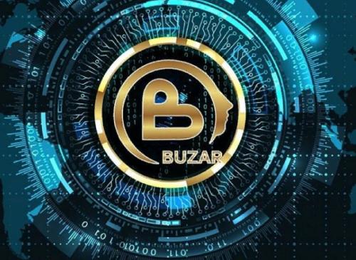 Бузова запускает свою собственную криптовалюту
