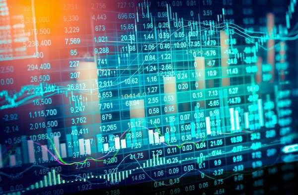 описание криптовалюты INF8
