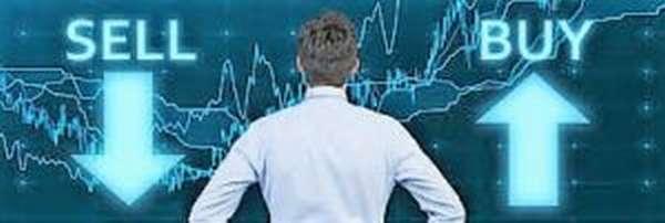 Заработок на Форекс: информация для новичков