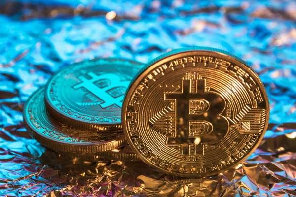 создатель криптовалюты Биткоин