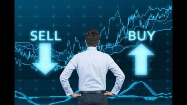 рейтинг надежности бирж криптовалют в России