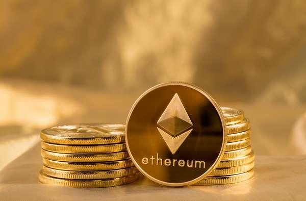 полезная информация о криптовалютах