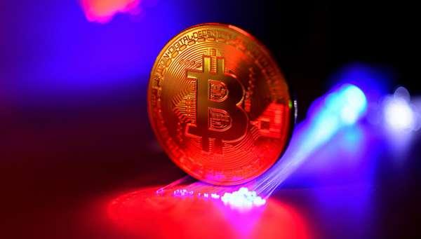 Майнить криптовалюту