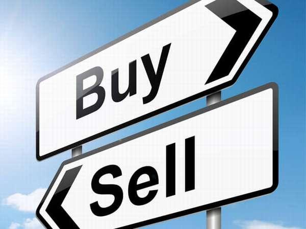 Как купить и продать Вен