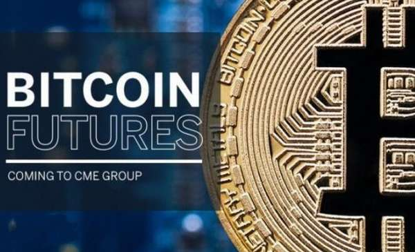 Закрытие площадки биткоин форекс бездепозитный бонус отзывы