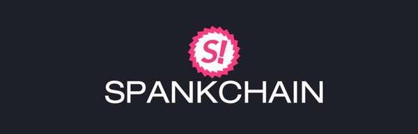 Криптовалюта SpankChain(SPANK)