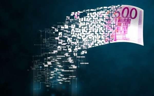 Прогноз криптовалюты Smart
