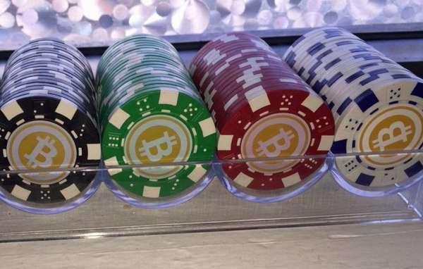 обзор биткоин казино с бонусами за регистрацию