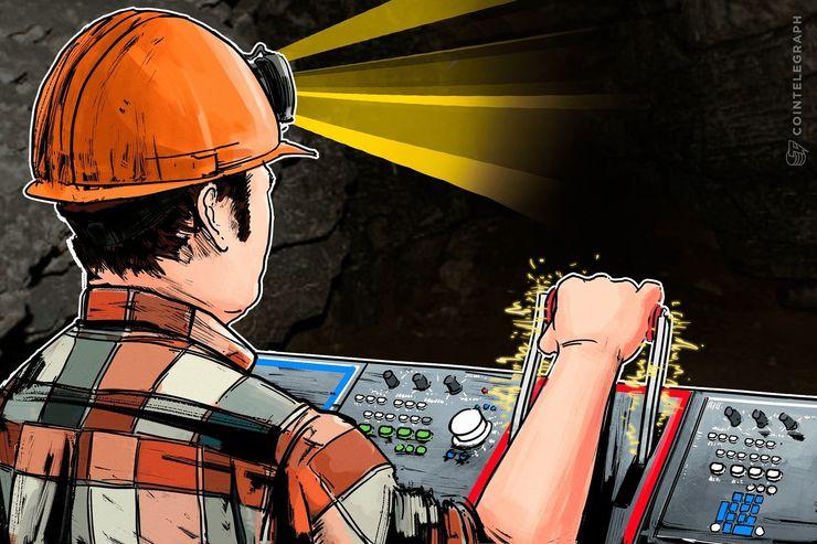 TSMC объявила о снижении рентабельности оборудования для майнинга электронных денег из-за спада рынка