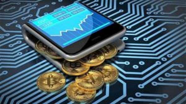 как зарабатывать с помощью ботов на криптовалюте