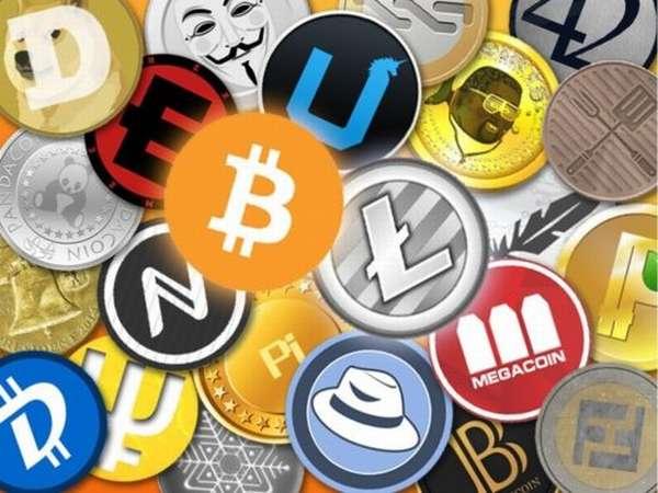 лучший мультивалютный кошелек для криптовалюты