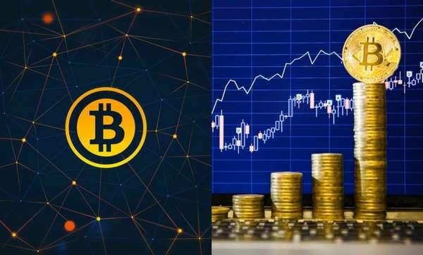 самые популярные биржи криптовалют