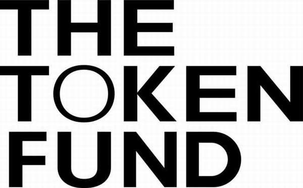 фонд The Token Fund
