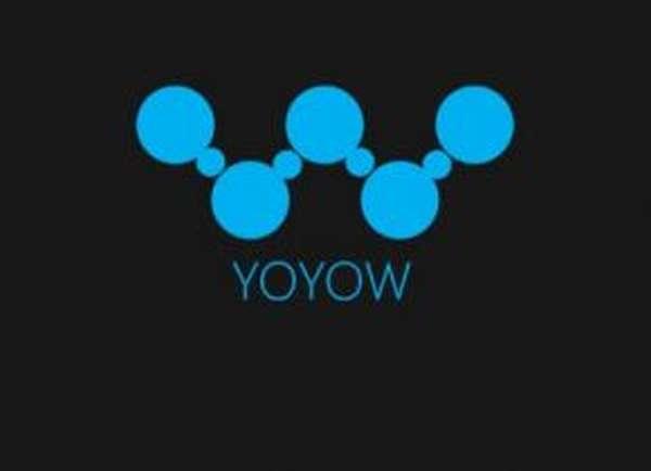 курс криптовалюты YOYOW