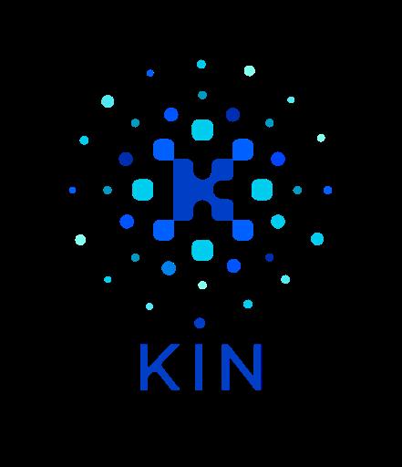 Простыми словами о криптовалюте Kin