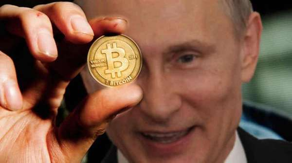 мнение о криптовалюте в 2018 году