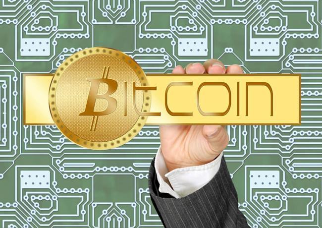 Где заработать биткоины автоматически?