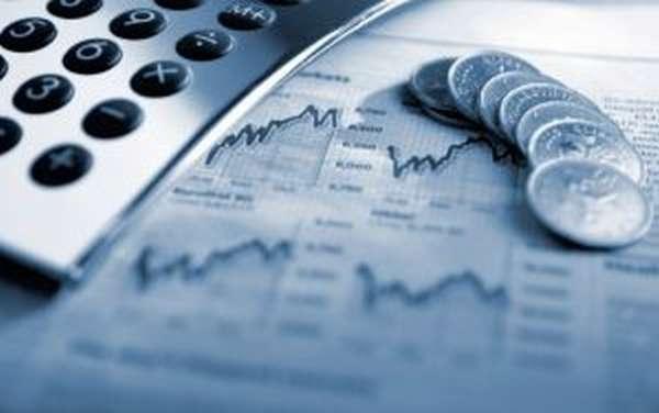 Самые выгодные способы вывести криптовалюту в реальные деньги
