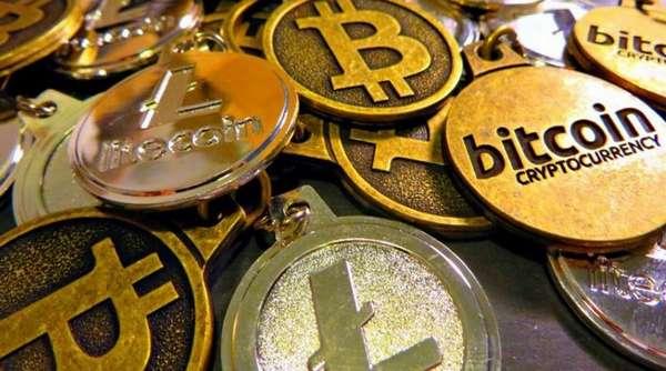 Как скаммеры воруют криптовалюту