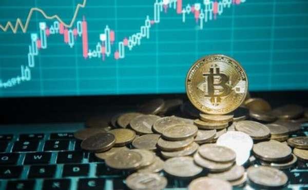на какой бирже лучше торговать криптовалютой в России