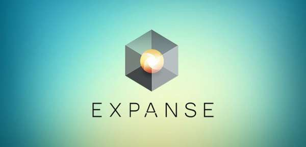 курс криптовалюты Expanse