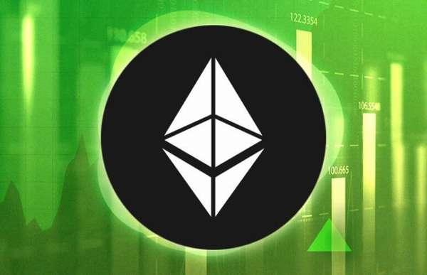 Ethereum Cash, отзывы