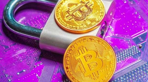 Как защитить свой криптовалютный Биткоин-кошелёк от хакеров