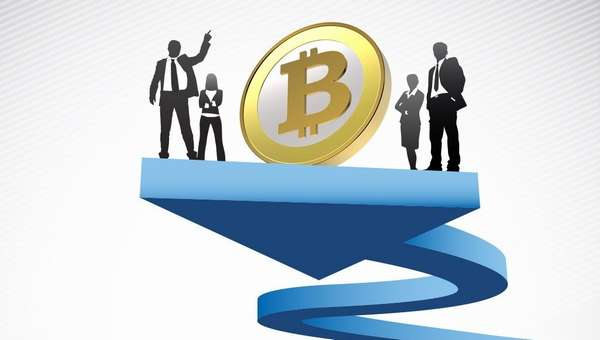 биткоин инвест форум