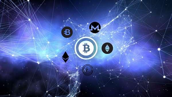 майнинг криптовалюты Montero