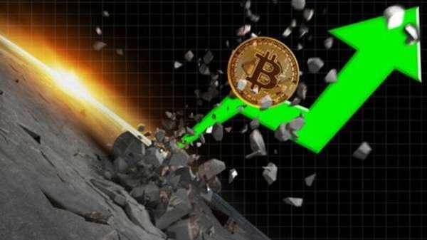 что будет с биткоином в 2019 году и сколько он будет стоить