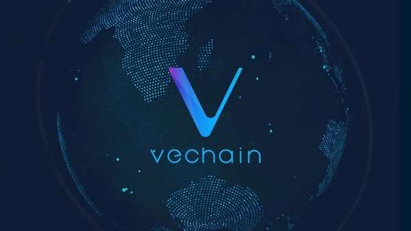 Что предлагает платформа VeChain ?